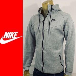 Nike Lifestyle Zip Hoodie Jacket